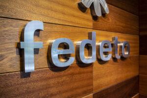 Fedeto muestra su rechazo a las modificaciones que pretende introducir el gobierno de España en los Ertes de fuerza mayor