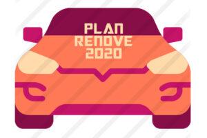 Atraat considera positivas las medidas para incentivar la compra de vehículos