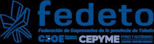 FEDETO – Federación Empresarial Toledana