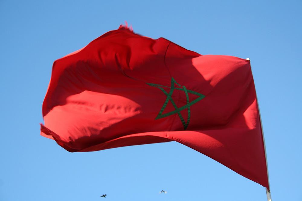 Oportunidades comerciales en Marruecos