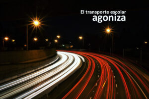 Las empresas de autobuses de Toledo al límite por los incumplimientos de pago de la Administración