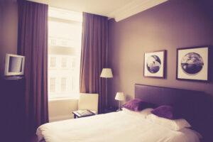 Ayudas para comercializar servicios turísticos y alojarse en hoteles y hostales de la región