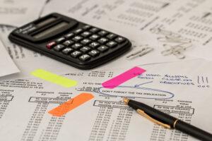 El IVA en comercio exterior (ojo a las ventas en Internet)