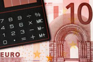 Cómo se solicita la ampliación del plazo de pago del préstamo Ico