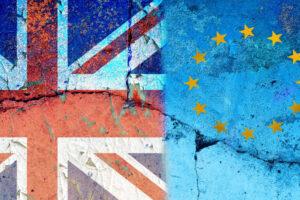 Iva con el Reino Unido desde el 1 de enero 2021