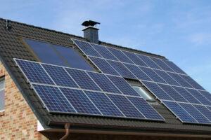 Más plazo para ayudas de rehabilitación energética