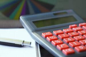 Novedades tributarias en Módulos IRPF/IVA 2020 y 2021