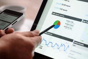 Novedades en el Impuesto de Sociedades