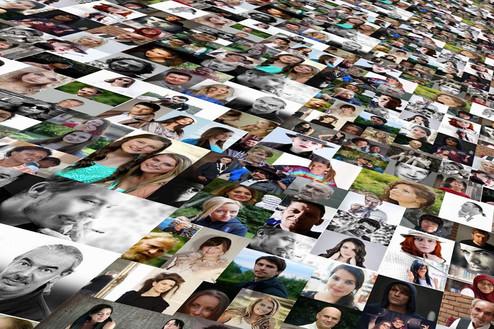Medidas sociolaborales para 2021