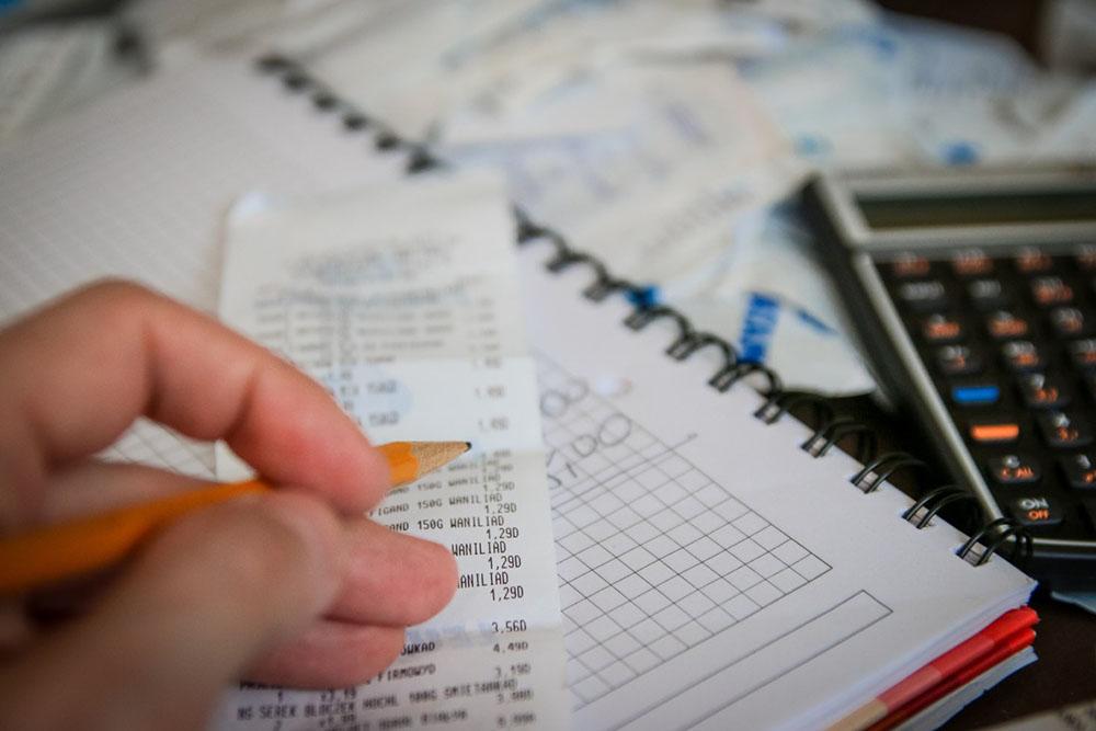 Se prorroga el plazo para domiciliar los impuestos que vencen el día 20