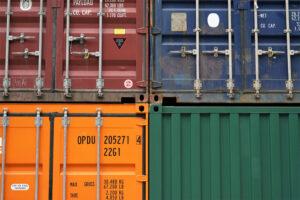 La provincia de Toledo continúa liderando las exportaciones en C-LM