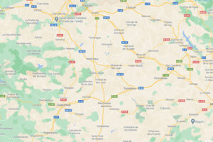 Castilla-La Mancha vuelve a Nivel 2