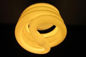 Ayudas para eficiencia energética hasta el 30 de junio