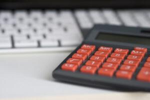 Subvenciones a la inversión empresarial en Castilla-La Mancha