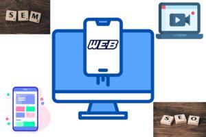 Adapta tu web para vender en mercados internacionales