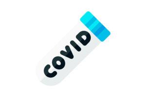 Aislamiento preventivo por Covid sin parte de baja