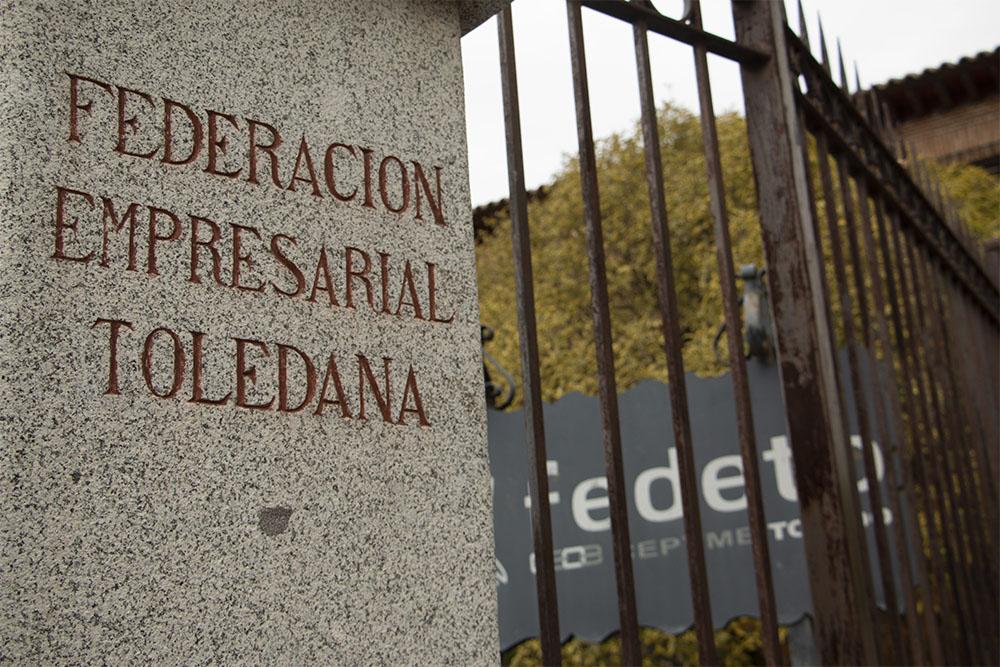 Francisco de la Rosa, secretario general de CCOO debe rectificar sus declaraciones contra el sector de residencias de mayores