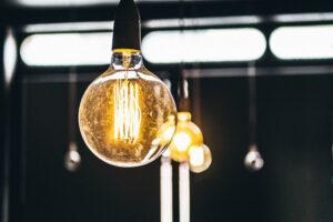 El 1 de junio nuevas tarifas de electricidad