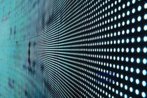 Consuegra: digitalización y ayudas directas a Pymes y Autónomos