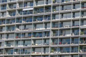 Ayudas para pagar el alquiler de vivienda