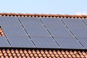 La certificación de eficiencia energética llega a más edificios
