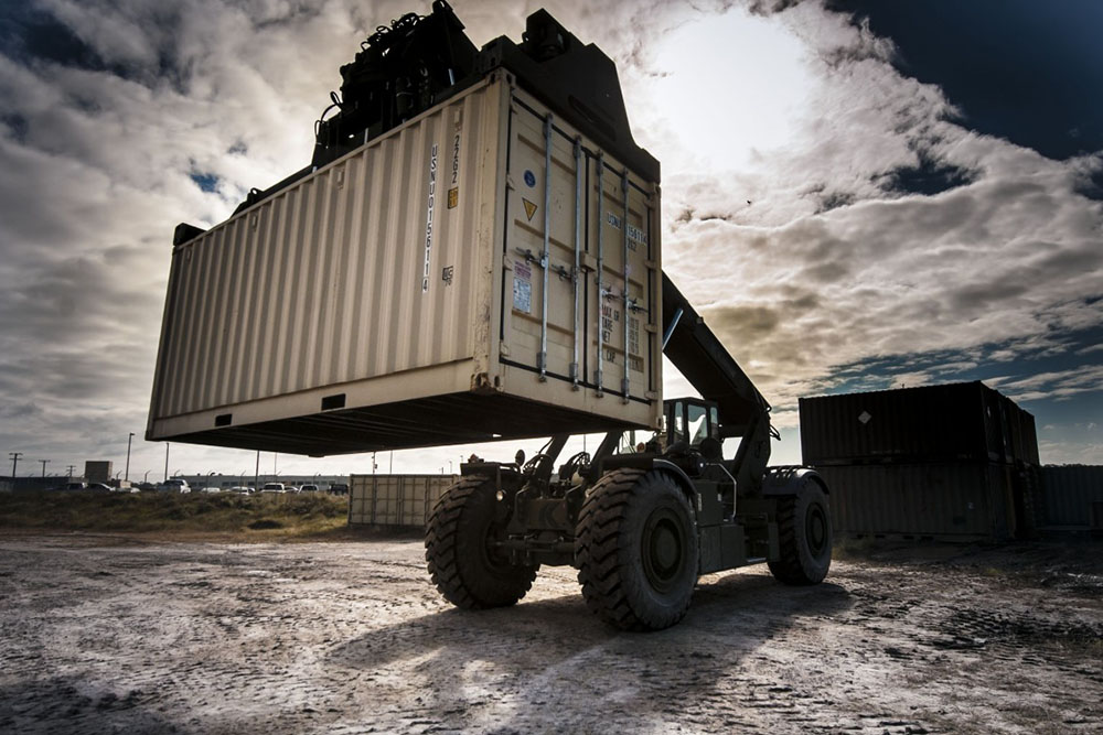Preguntas frecuentes sobre el traslado de residuos en España