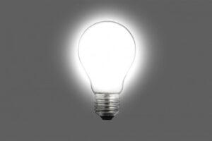 Un més después…¿cuánto más pagas de luz?