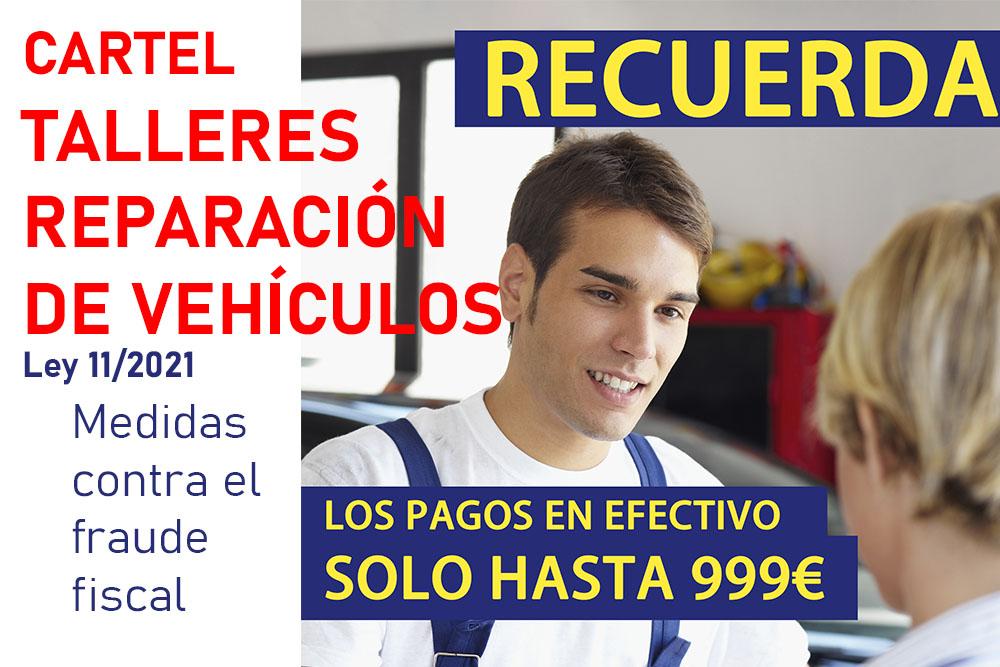 «Pagos en efectivo» nuevo cartel para Talleres