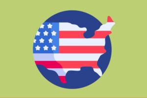 Exportación a EEUU: del 25 al 29 de octubre