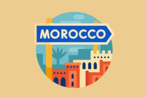 Misión comercial a Marruecos: del 29 noviembre al 2 de diciembre