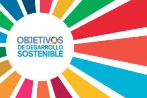Estrategia regional para la Agenda 2030