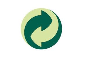 Subida del 9,75% de las tarifas del Punto Verde 2022