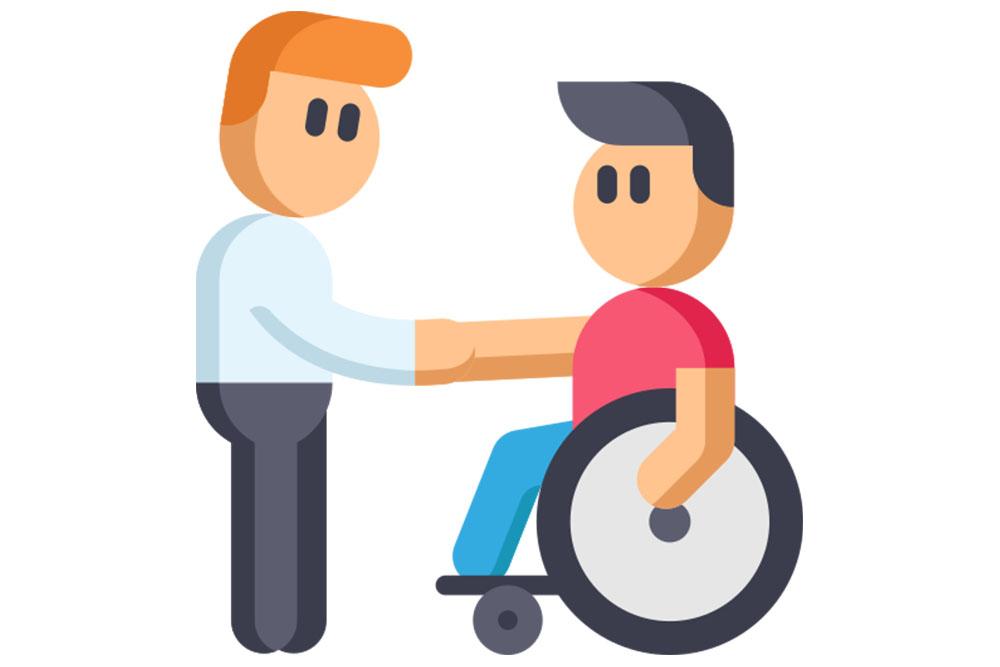 Cómo acceder a las subvenciones para contratar a personas con discapacidad