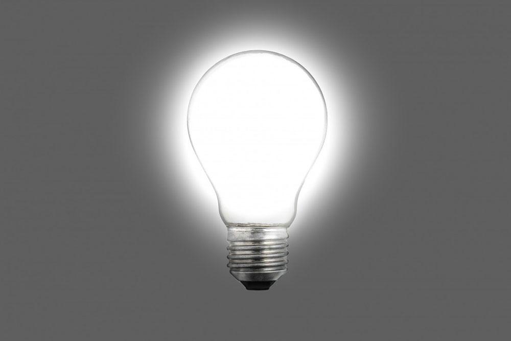 Cómo poner luz en el debate energético